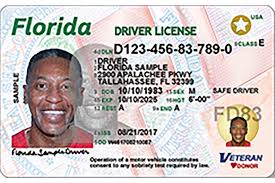 Daily Record To Issue First Florida Jacksonville Cards amp; Id New Jax Duval - Among County Financial News State