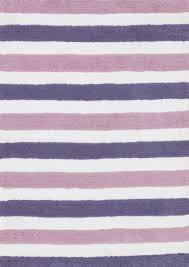 loloi rugs lola ll 01 plum lilac area rug