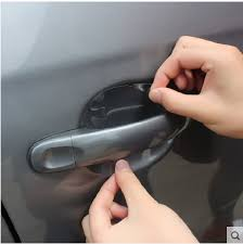 get ations car door handle protection film paint protection film car door handle protection film door handle wrist