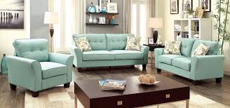 Turquoise Living Room Set Claire Living Room Set Blue Living Room Sets Living Room