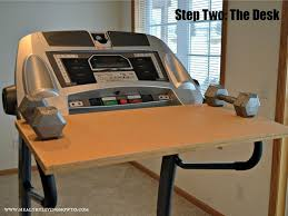 build your own office desk. build your own treadmill desk examples curated by workwhilewalkingcom office s