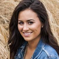 Cynthia Ellison - Dental Hygienist - Wake Forest Family Dentistry | LinkedIn