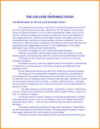college essay application examples college entrance essays  essay 64 best college essays images high schools collage