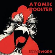 persuasive essay why less homework should be assigned writework homework atomic rooster album