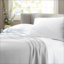 full size of bedroom marvelous linen duvet cover target target black comforter plain black duvet