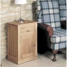 bnib ikea oleby wardrobe drawer. Baumhaus Mobel Oak 4 Drawer. Drawer D Bnib Ikea Oleby Wardrobe I