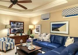 basement window treatment ideas. Good Of Basement Window Covering Ideas Apartment Curtains Gallery Treatment