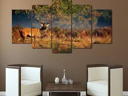 on home wall art pictures with the importance of opting for a great wall art for your home d cor
