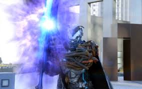 Kamen Rider Fourze (2011) Episode 15 Review | dallastokuforce