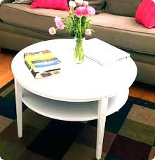 round coffee table ikea white round table white round table round coffee table round wood coffee round coffee table ikea