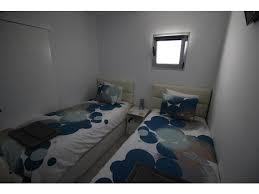 Twin Room   Casa Helena, Puerto Del Carmen, Lanzarote