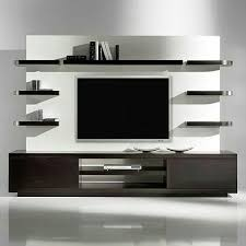 Image Solid Wood Indiamart Tv Stand Unit