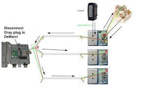 digital phone wiring diagram wiring diagram schematics line seizure digital phone service spoonhandle
