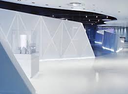contemporary office lighting. modernofficelighting1 contemporary office lighting e