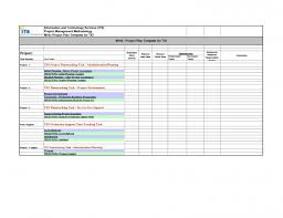 schedule plan template word schedule template saneme