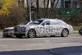 2018 rolls royce ghost. delighful ghost the new generation of the rollsroyce phantom is powered by a specially  tuned v12 twin turbocharger with displacement 66 liters which means that  for 2018 rolls royce ghost