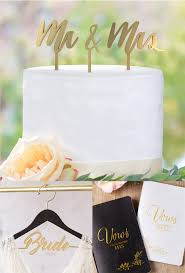 wedding decorations wedding decor & supplies joann Wedding Card Box Joanns dreaming of modern day romance? this is it! fall for timeless elegance with a trendy twist pretty calligraphy and die cut lace pair well with geometric Rustic Wedding Card Box