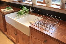 Oak Country Kitchens Country Kitchen What Paint Color Goes With