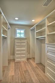 Walk In Closet Designs For A Master Bedroom Concept
