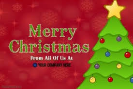 Merry Christmas Banner Print 6 820 Customizable Design Templates For Merry Christmas Postermywall