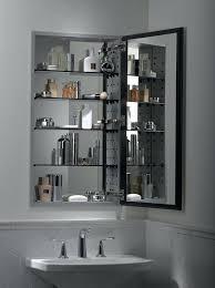 kohler bathroom vanities bathroom vanities kohler bathtub faucets