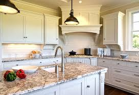 beach house kitchen designs. Small Cottage Kitchen Ideas Beautiful Beach House Elegant Country Designs For