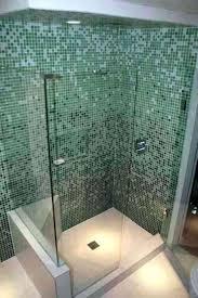 cutting glass tile cut glass tile installing glass tiles in the bathroom shower cutting glass tile cutting glass tile