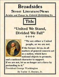 united we stand divided we fall essay essays 1304 words essay on united we stand divided we fall