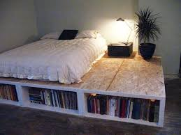 diy bedroom decorating ideas on a budget. Bedroom, Diy Bedroom Decorating Ideas On A Budget Dark Brown Wooden Headboard Bed Black Green S