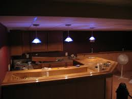 basement bar lighting ideas. Creative Of Small Basement Bar Ideas With Lighting Remodeling For Basements Home Designs
