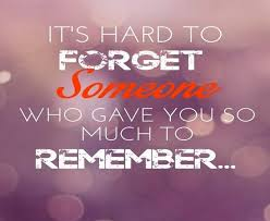 Hurting Quotes On Relationship Unique Hurting Quotes On Relationship Archives Sociol Quotes
