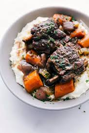 The french serve theirs with a special chestnut stuffing with sides of oysters and foie gras. 8 Non Traditional Christmas Dinner Ideas To Try In 2020 Twigs Cafe