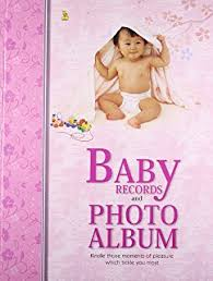 online baby photo book buy disney winnie the pooh my baby book disney baby record book