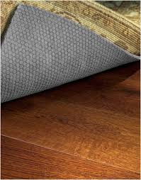 rug pad central lovely best rug pads to protect hardwood floors floor matttroy
