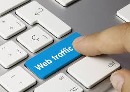 Image result for buy website traffic