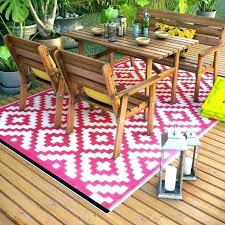 outdoor deck rugs outdoor rugs at new outdoor deck rugs outdoor area rugs pink outdoor area outdoor deck rugs