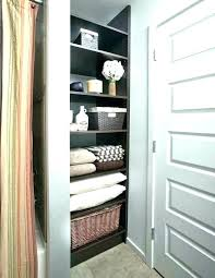 wall cabinet with towel bar towel storage cabinet towel cabinets for bathroom s towel cabinets bathroom