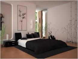 Modern Bedroom Designs For Couples Bedroom Master Bedroom Design Ideas On A Budget Bedroom Designs
