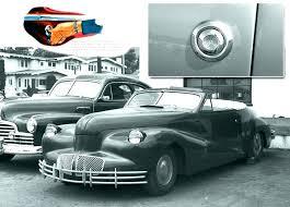 vintage car door handles.  Door Custom Car Door Lock Knobs Classic  Locks Large Image For Vintage Handle Shaved Handles Interior  With