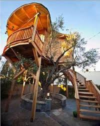 Interesting Treehouse Masters Irish Cottage Planet Provides Us The To Perfect Ideas