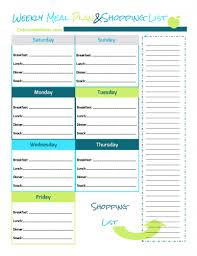 Free Printable Fitness Journal Coloradomoms Com