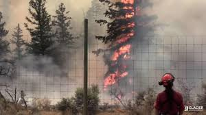 How do i find out if there is a fire ban or restriction in place? What S The 2021 B C Wildfire Season Forecast Look Like Coast Reporter