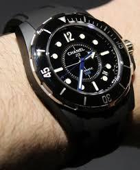 chanel j12 marine watch ablogtowatch chanel j12 marine watch watch releases