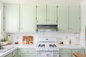 Future Kitchen Design Trends 2020