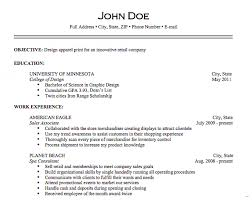 Who Does Resumes What A Good Resume Include Should Free Creative