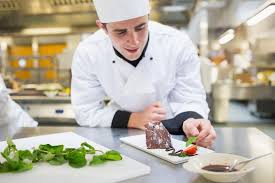 food handling course non accredited food handling course
