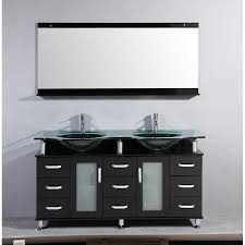 60 inch bathroom vanity double sink. 60 inch double sink bathroom vanity outside fireplace designs industrial kitchen islands d