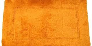 orange bathroom rugs red orange bath rugs excellent inspiration for you direct divide square design bathroom