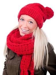 Free Knitted Hat Patterns Cool Free Knitting Hat Patterns