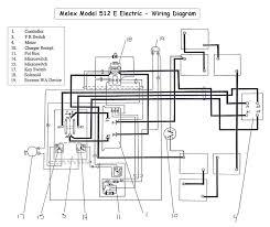 yamaha golf cart wiring diagram club car gas 84 85 inside g9 club car gas engine wiring diagram at Yamaha Electric Golf Cart Club Car Wiring Diagram